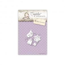 Baby Accessories - Magnolia
