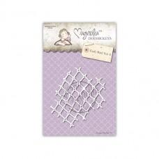 Early Bird Vol.8 - Chicken Wire - Magnolia