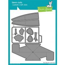 Lawn Cuts - Pivot Pop-Up - Lawn Fawn