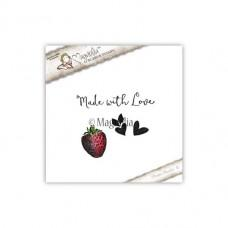 Made With Love - Magnolia