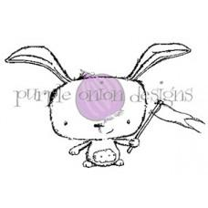 Poppy - Purple Onion Designs