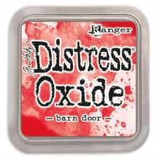 Tim Holtz Distress Oxide Ink Pad - Barn Door