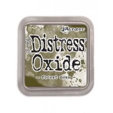 Tim Holtz Distress Oxide Ink Pad - Forest Moss