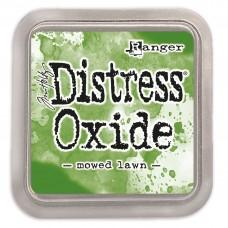 Tim Holtz Distress Oxide Ink Pad - Mowed Lawn