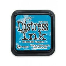 Distress Ink - Mermaid Lagoon