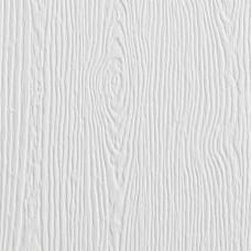 Paper - Woodgrain White - Altenew