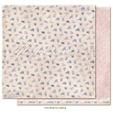 Papir - Made for walking - Denim & Girls