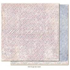 Papir - Tough but sweet - Denim & Girls