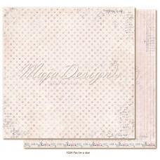 Papir - You´re a Star - Denim & Girls