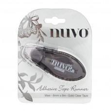 Lepilna miška - Nuvo - Adhesive Tape Runner - Maxi