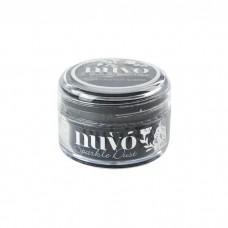 Nuvo - Sparkle Dust - Black Magic