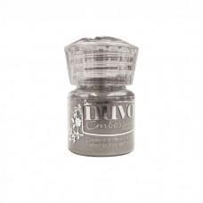 Nuvo - Embossing Prah - Classic Silver