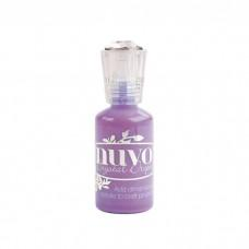 Nuvo - Crystal Drops - Crushed Grape