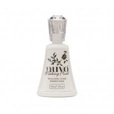 Nuvo - Masking Fluid