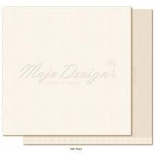 Papir - Monochromes - Shades of Celebration - Pearl