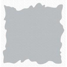 Plastična šablona - Watercolor Wash - My Favorite Things