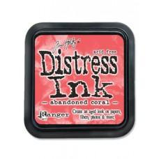 Distress Ink - Abandoned Coral