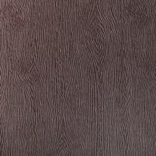 Papir - Altenew - Woodgrain Bark