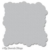 Mini Cloud Edges - My Favorite Things