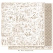 Paper - Princess Margareta's Garden - Sofiero
