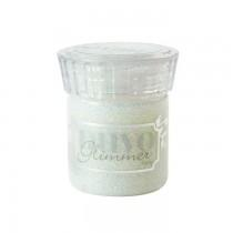 Nuvo - Glimmer Paste - Moonstone