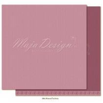 Paper - Monochromes - Shades of Celebration - Muted Fuchsia