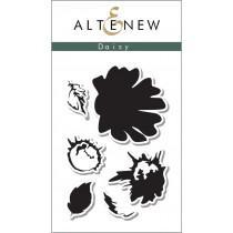 Daisy - Altenew