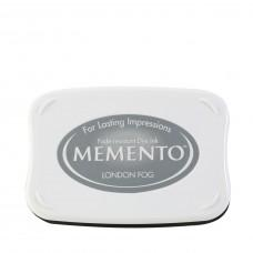 Memento Ink Pad - London Fog