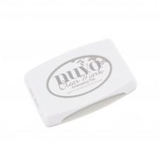 Nuvo - Clear Mark Embossing Pad