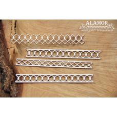 Alamor - Small Borders 02 - Scrapiniec