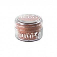 Nuvo - Sparkle Dust - Cinnamon Spice