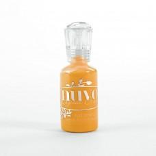 Nuvo - Crystal Drops - English Mustard