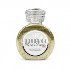 Nuvo Pure Sheen Glitter - Champagne