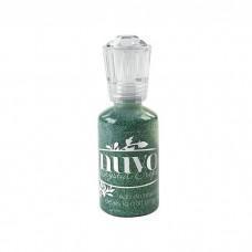 Nuvo - Glitter Drops - Emerald City