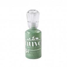 Nuvo - Glitter Drops - Sunlit Meadow