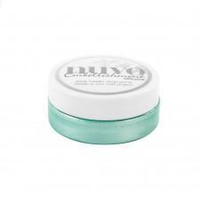 Nuvo - Embellishment Mousse - Aquamarine