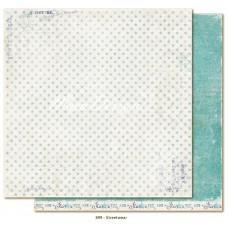 Paper - Streetwear - Denim & Friends