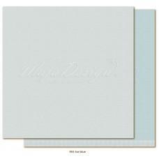 Paper - Monochromes - Shades of Winterdays - Ice Blue