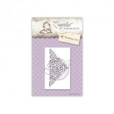 Wedding Lace - Magnolia
