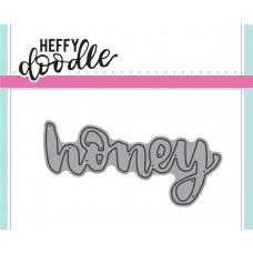 Heffy Cuts - Honey - Heffy Doodle