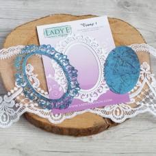 Frame 1 - Lady E Design