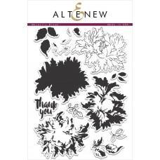 Majestic Bloom - Altenew