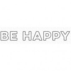 Be Happy - Die-Namics - My Favorite Things