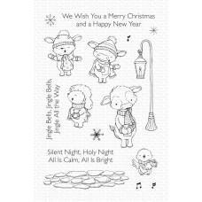 SY Christmas Carols - My Favorite Things