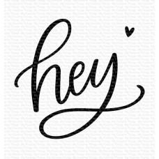 Hey - My Favorite Things