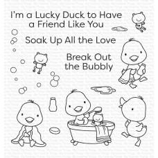 Lucky Duck - My Favorite Things