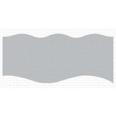 Slimline Drifts & Hills Stencil - My Favorite Things