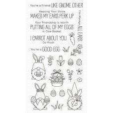 BB Spring Gnomes - My Favorite Things