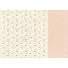 Paper - In bloom - Life is Peachy