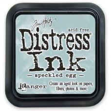 Distress Ink - Speckled Egg